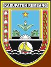 SAMBONG